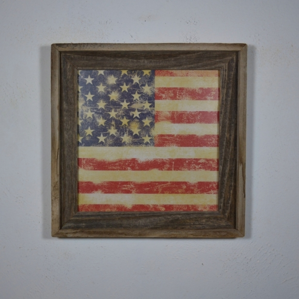 10 Easy Fourth Of July Decorating Ideas Aftcra Blog