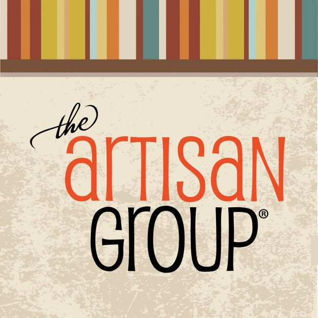 The Artisan Group 01