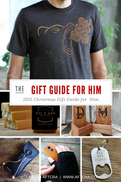 2015-Christmas-Gift-Guide-for-him-Handmade-gift-ideas-made-in-the-USA-American-Made-Unique-Cool-Awesome-413x620q