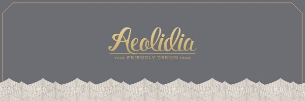 Get to Know Aeolidia, Marketing Geniuses for Your Handmade Shop 01