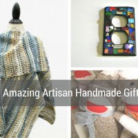 Amy Oestreicher - Allspice and Acrylics - Christmas 2015 Gift Ideas Nine Amazing Artisanal Handmade Christmas Gifts 01