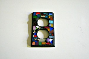 Amy Oestreicher - Allspice and Acrylics - Christmas 2015 Gift Ideas Nine Amazing Artisanal Handmade Christmas Gifts - Mosaic Outlet Cover