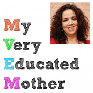 Erin Sipes - My Very Educated Mother Nine Gift Ideas for Teenage Boys - Handmade and Made in America