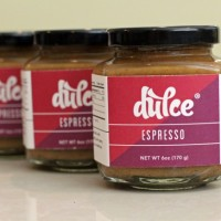 Homemade Gifts for the Holidays 01 Espresso Dulce de Leche (caramel sauce)