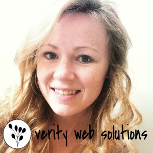 Lindsey Verity Web Solution 11.13.15