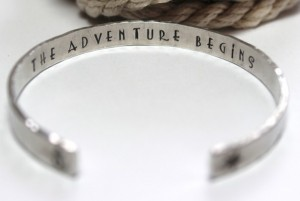 A Gift Guide for the Adventurous Spirit aftcra 01