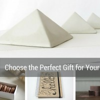 2015 Christmas Gift Guide- How to Choose the Perfect Gift for Your Client