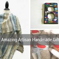 Amy Oestreicher - Allspice and Acrylics - Christmas 2015 Gift Ideas Nine Amazing Artisanal Handmade Christmas Gifts 01